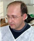 """ד""""ר ריביצקי - רופא שיניים בבאר-שבע"""