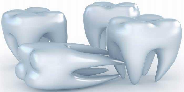 טיפול שיניים לנפגעי פעולות איבה