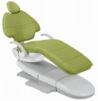 כסא מטופל אורתופדי לניתוחים ארוכים