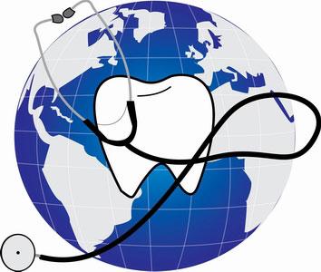 תיירות טיפול שיניים לישראל