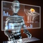 השתלות מונחות מחשב
