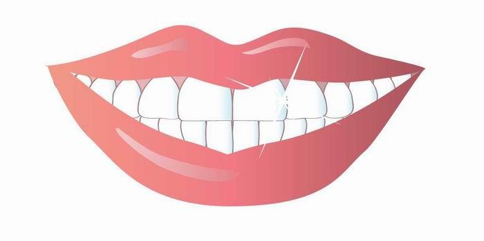 משקאות קלים גורמים נזק לשיניים