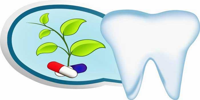 אנטיביוטיקה מונעת למושתלי פרקים לפני השתלת שיניים