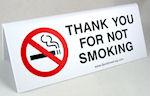 האם העישון מפריע להשתלת שיניים