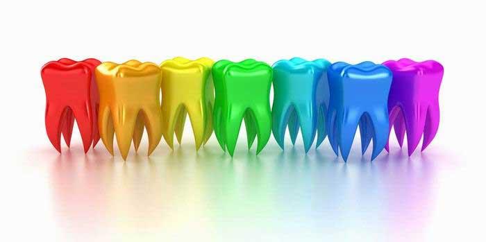 ביטוח שיניים – כל האמת על ביטוח שיניים