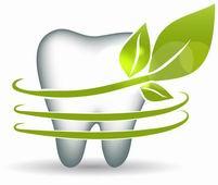 השתלות שיניים בבאר שבע