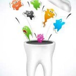 השתלת שיניים בזול