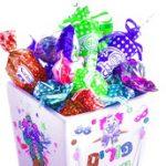 סוכר מזיק לשיניים